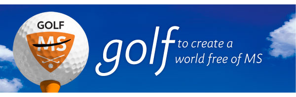 MIG GOLF MS HEADER